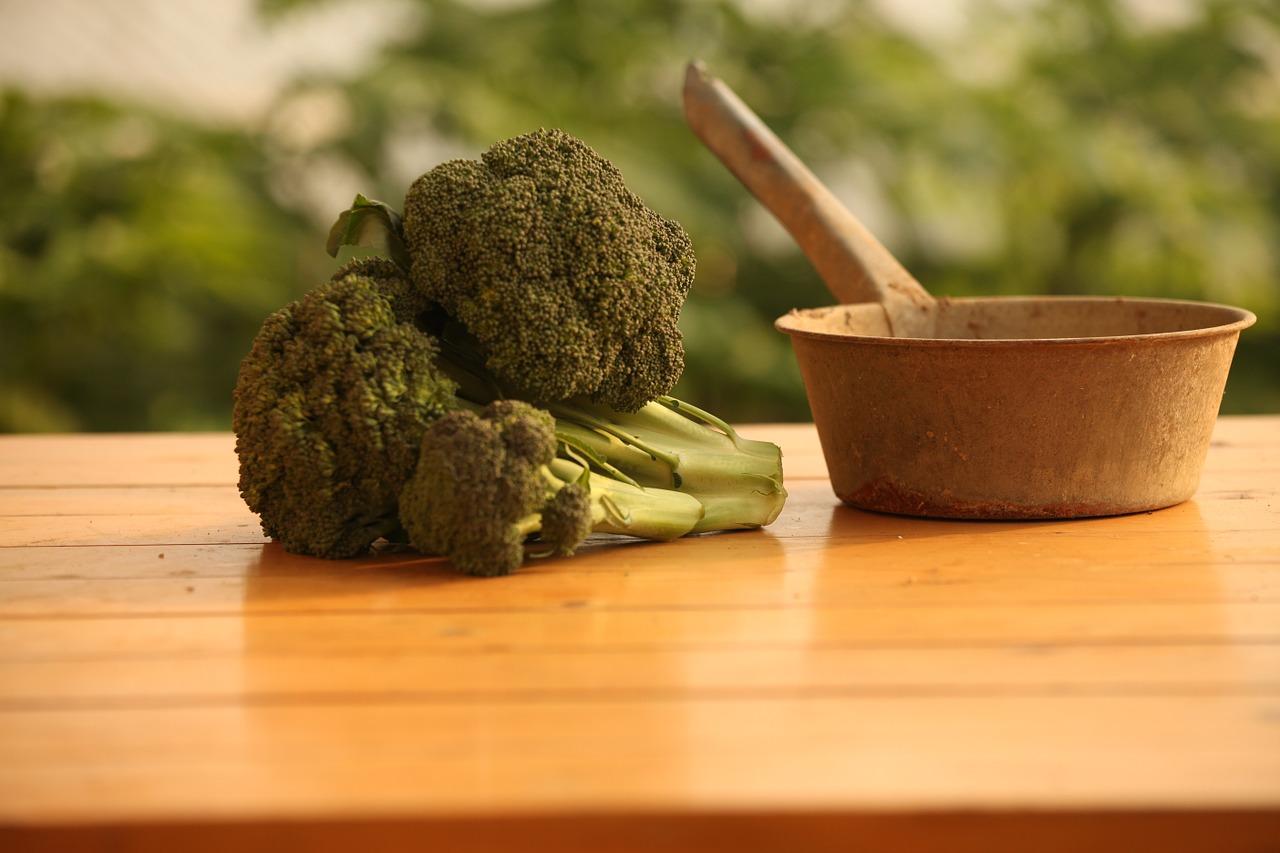 vegetable-753291_1280